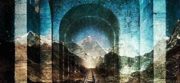"""Hundred Seventy Split (England) """"Tracks"""" CD"""
