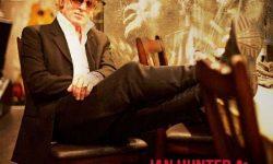 "Ian Hunter (Großbritannien) ""Fingers Crossed"" CD"