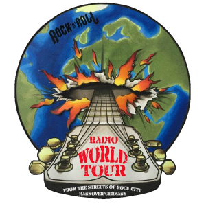 radio-worldtour-logo