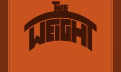 The Weight (A) – Keep Turning