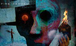 Fire Garden (USA) – Far And Near