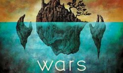 Wars (GB) – We Are Islands, After All