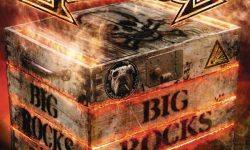 Krokus (CH) – Big Rocks