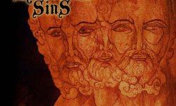 Habitual Sins (USA) – Personal Demons
