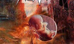 Avenford (HU) – New Beginning
