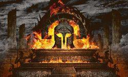 Firewind (GR) – Immortals