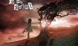 The Murder Of My Sweet (S) – Echoes of The Aftermath
