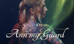 Ann My Guard HU) – Ourania