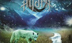 Hydra (D) – Solar Empire