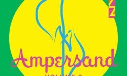 IZZ – Ampersand Vol.2