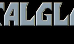 METALGLORY.com endlich online
