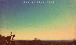 Future Thieves (USA) – Live At Blue Rock