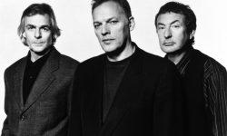 Pink Floyd Records schließen die Wiederveröffentlichung der Studio-Alben auf Vinyl ab