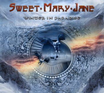 Sweet Mary Jane (S) – Winter In Paradise