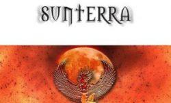 Sunterra (AT) – Reborn EP