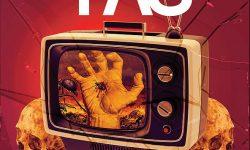FASIV (USA) – Rat Trap