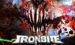 Ironbite (D) – Blood And Thunder