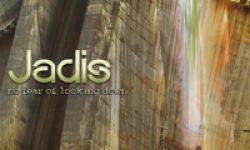 Jadis (UK) – No Fear Of Looking Down