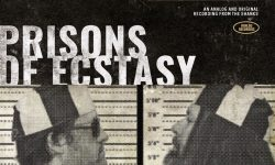 The Shanks (CA) – Prisons Of Ecstasy