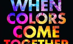 Harry Belafonte (USA) – When Colors Come Together: The Leagcy Of Harry Belafonte
