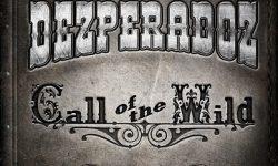 """DEZPERADOZ – Neues Album """"Call Of The Wild"""" erscheint am 5.5."""