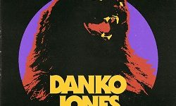 "DANKO JONES – Video zu ""My Little RnR"""