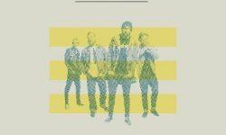 Scherf & Band (D) – Wie es ist