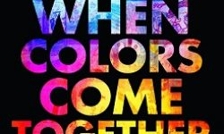 "neue Harry Belafonte-Best Of-CD ""When Colors Come Together""  am 24.2."