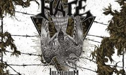 HATE – First Details Of Upcoming Album