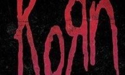 Vorbericht: Korn, Heaven Shall Burn, Hellyeah 2017