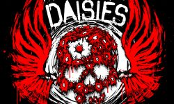 THE DEAD DAISIES ***'LIVE AND LOUDER' KOMMT AM 19. MAI ALS CD/DVD/DOPPEL-LP/BOX-SET ÜBER SPITFIRE MUSIC/SPV***