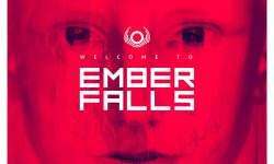 Ember Falls (SF) – Welcome To Ember Falls