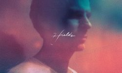 "7fields Debütalbum ""7fields"" erscheint am 17.03."