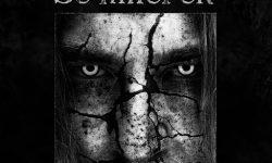 Sethnefer (De) – Monolith