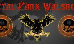 Eine neue Generation von Festival: Made by Metal Park Walsrode