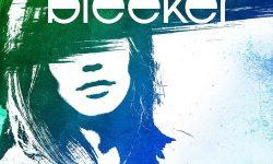 "BLEEKER: Die neue Single ""Where's Your Money"" + Clip"