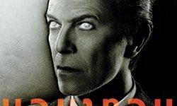 """LP-Serie """"#My Vinyl Love"""" mit neu aufgelegten Alben ab 14.4.: Aerosmith, David Bowie, Johnny Cash, The Clash, Scorpions und Miles Davis"""