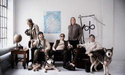 """Deep Purple kommen mit dem 2.Teil des """"Rapid Fire""""-Interview-Videos"""