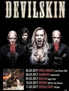 Devilskin_2017_BLTR_Tour_WEB