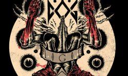 Days of Grace (D) – Logos