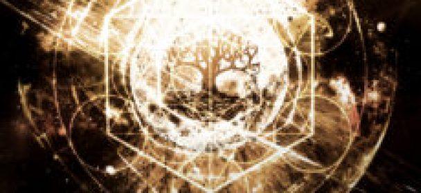 Erdling (D) – Supernova