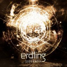 ERDLING-SUPERNOVA-2000x2000-230x230