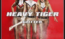 Heavy Tiger (Sweden) – Glitter