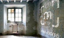 Mellowtone – neues Album «Broken Rooms» am 24.3.