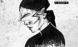 """NICK & JUNE veröffentlichen ihr neues Album """"My November My"""" am 31.03"""