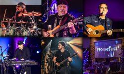 Neal Morse (USA) – Morsefest! 2015