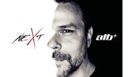 """Das neue ATB Album """"neXt"""" erscheint am 21.04."""