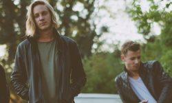 Bleeker (CA) – Erase You