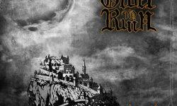 Order To Ruin (De) – Lunar Asylum