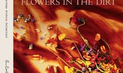 """Flowers In The Dirt"" (Re-Issue) von  Paul McCartney- Preview online"